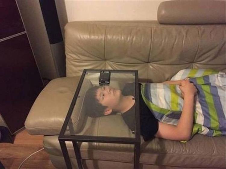 lazy-or-genius