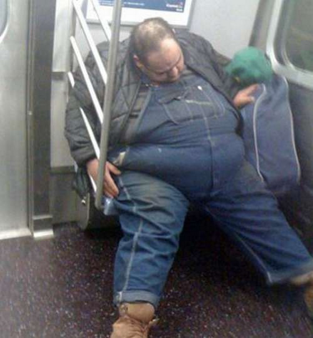 funny-people-subway