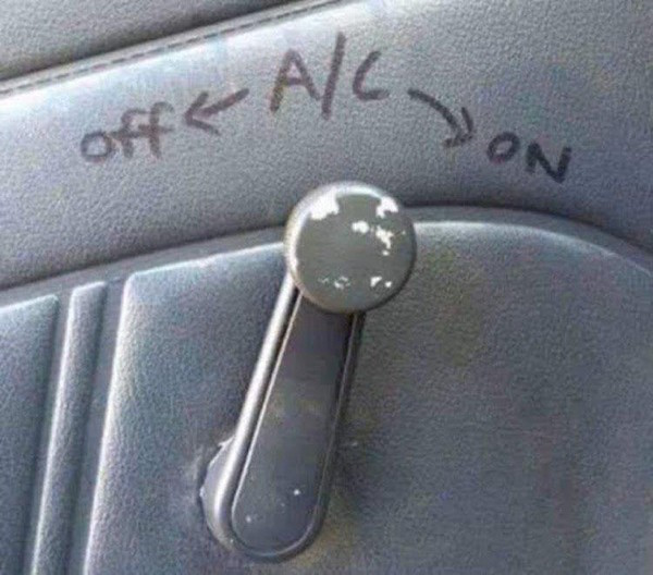 funny-photos-of-roll-down-window-ac
