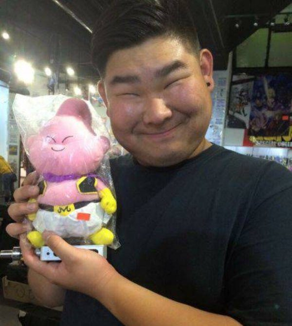 the-best-funny-pictures-of-asian-guy-looks-like-toy