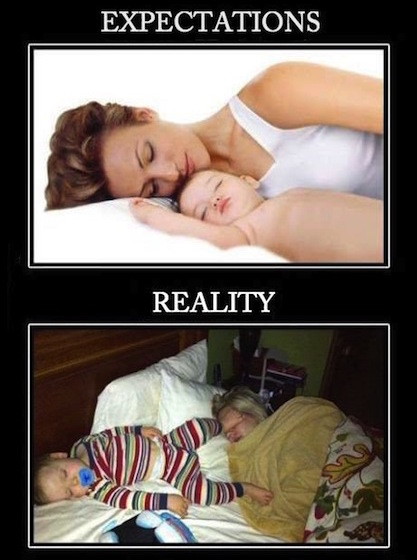 the-best-funny-pictures-of-expectations-vs-reality-Babies