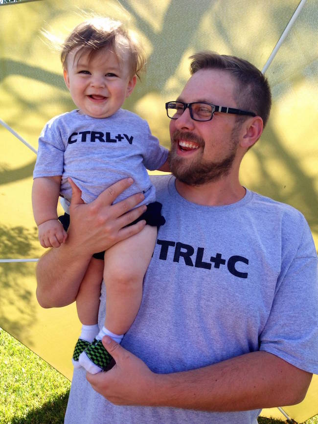 the-best-funny-pictures-of-father-son-ctrl-v-ctrl-c